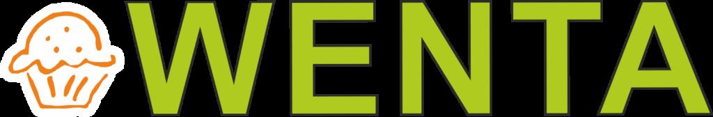 WENTA 01 2017 logo